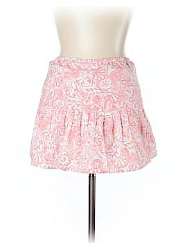 Vineyard Vines Casual Skirt Size L