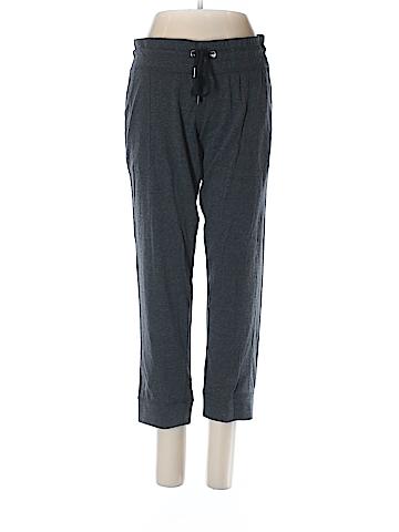 Reebok Sweatpants Size M