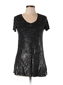 Kiind Of Short Sleeve T-Shirt Size L