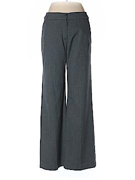 Darjoni Dress Pants Size 4