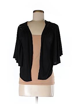 Vintage Suzie Cardigan Size M