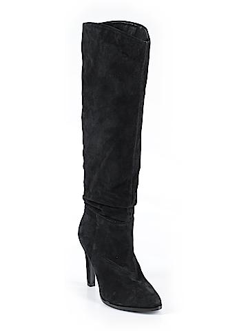 Ivanka Trump Boots Size 7