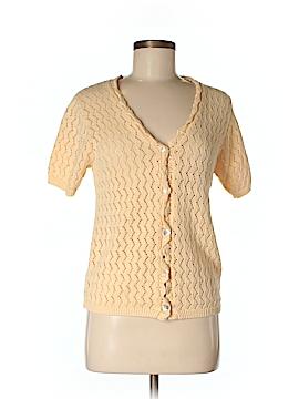 BFA Classics Cardigan Size XS