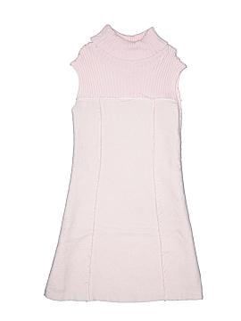 Lili Gaufrette Dress Size 10