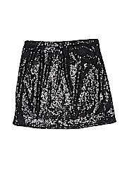 Aqua Girls Skirt Size X-Large (Youth)