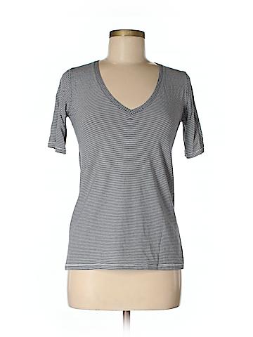 Lululemon Athletica Active T-Shirt Size 4