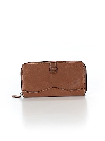Tignanello Leather Wallet One Size