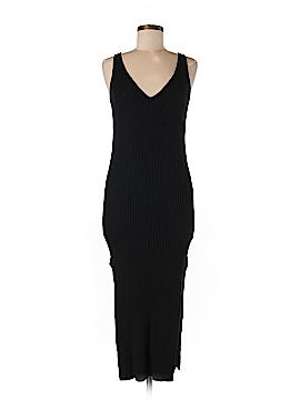 360 Cashmere Casual Dress Size M
