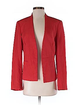Iris Setlakwe Blazer Size 6