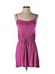 Lux Women Casual Dress Size S