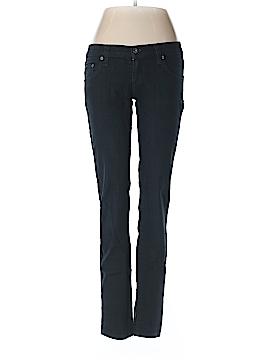 Car Mar Jeans 25 Waist