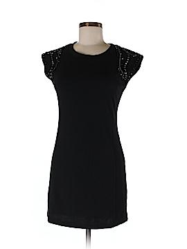 Sweet Rain Casual Dress Size M