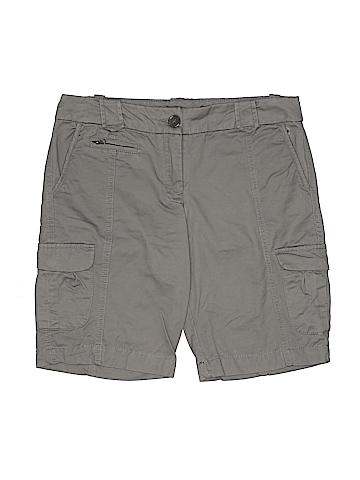 Willi Smith Cargo Shorts Size 8