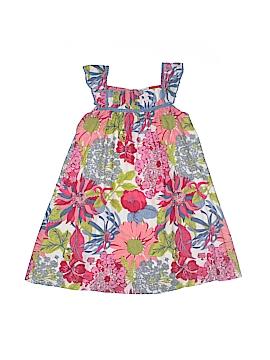 Neck & Neck Dress Size 4