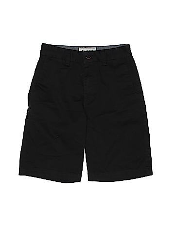 Billabong Khaki Shorts Size 10
