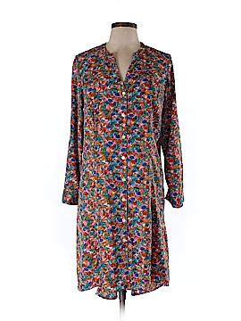 Raga Casual Dress Size L