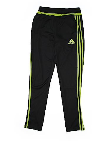 Adidas Active Pants Size L (Infants)
