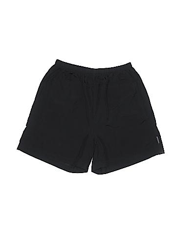 Reebok Shorts Size 16
