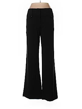 Iz Byer Dress Pants Size 9