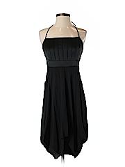Alice + olivia Women Cocktail Dress Size S