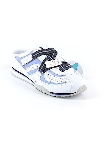 Easy Spirit Sneakers Size 7