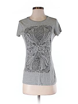 DC* Short Sleeve T-Shirt Size S