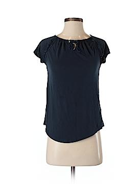 Ralph Lauren Short Sleeve Top Size XS (Petite)