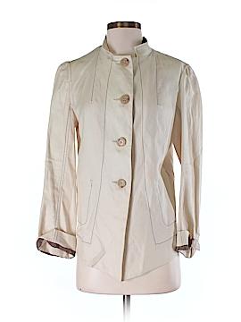Rozae Nichols Jacket Size S