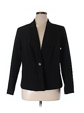 JunaRose Blazer Size 14 (Plus)