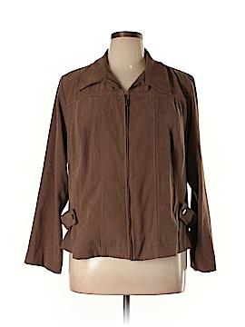 KSL Jacket Size 14
