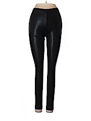 American Apparel Women Leggings Size S