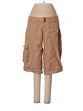 Patagonia Cargo Pants Size 2
