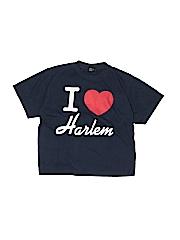 SARA Boys Short Sleeve T-Shirt Size M (Kids)