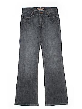 Indigo Jeans Jeans Size 16 (Maternity)