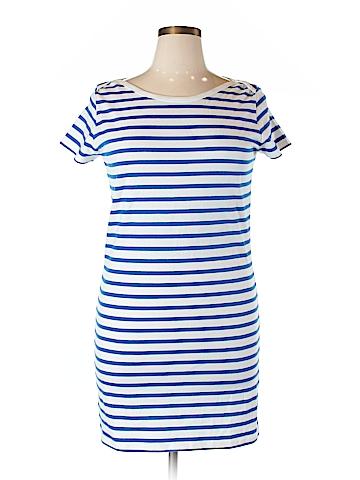 Majestic Filatures Casual Dress Size XL