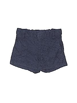 Old Navy Shorts Size 6