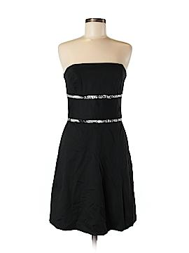 Robin Jordan Casual Dress Size 6