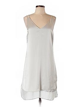 Waverly Grey Casual Dress Size 10
