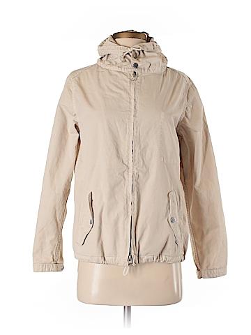 Hartford Jacket Size 1