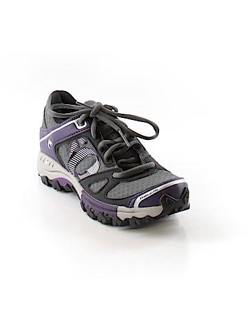 Pearl Izumi Sneakers Size 37 (EU)