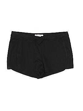 Bella Luxx Dressy Shorts Size M