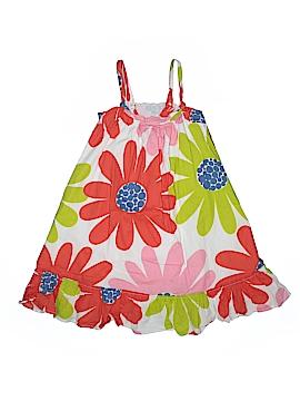 Mini Boden Dress Size 9/10