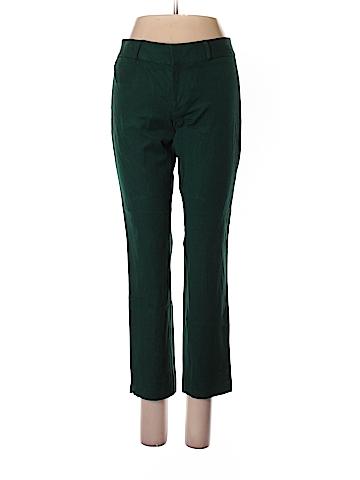 Banana Republic Dress Pants Size 4 (Petite)