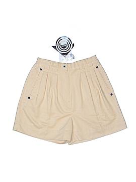 Jamie Sadock Shorts Size 8