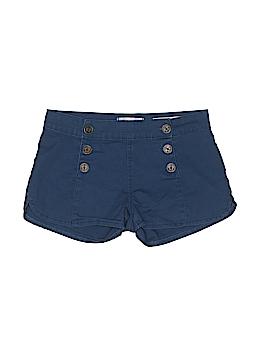Bullhead Khaki Shorts Size 1