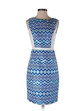 Belle Badgley Mischka Casual Dress Size 2