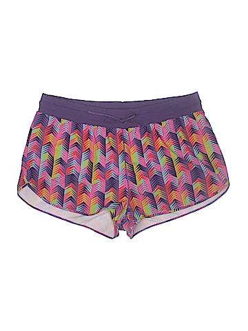 Fabletics Athletic Shorts Size XXL