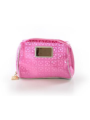 Trina Turk Makeup Bag One Size