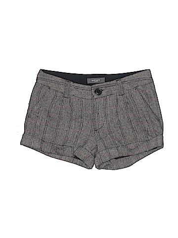 Old Navy Dressy Shorts Size 8