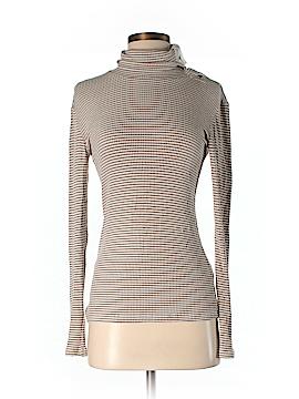 Dolan Long Sleeve Turtleneck Size XS
